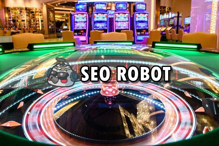 Cara Menang Casino Online