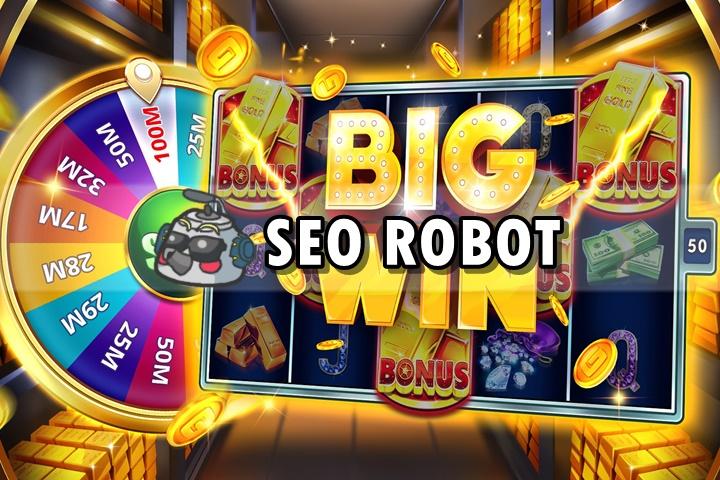 Cara Menang Slot Online Pragmatic