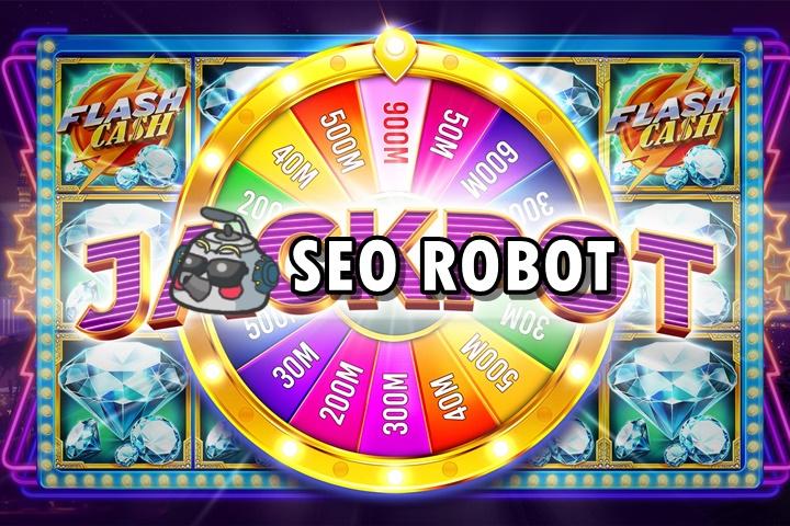 Cara Menang Slot Online Joker Gaming