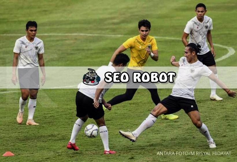Trick Bermain Judi Bola Online Supaya Tidak Kalah